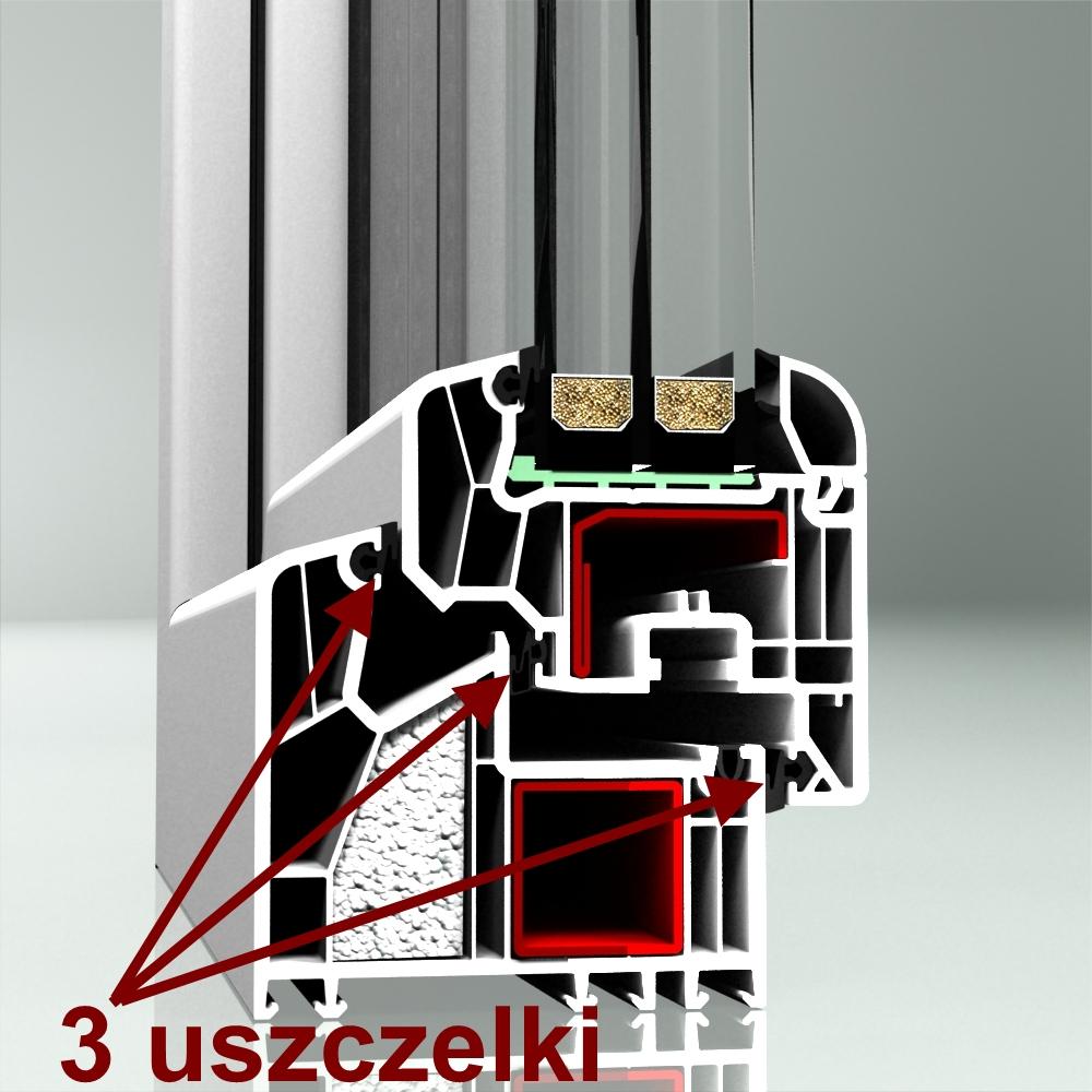 DPTS-90_2_3 uszczelki