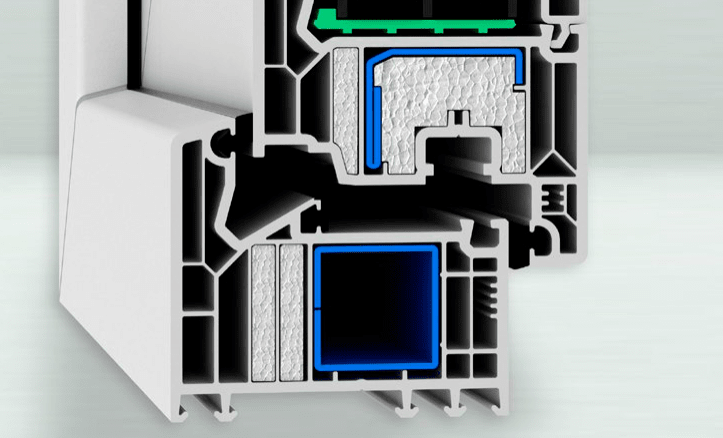 DPQ82 Thermo 1
