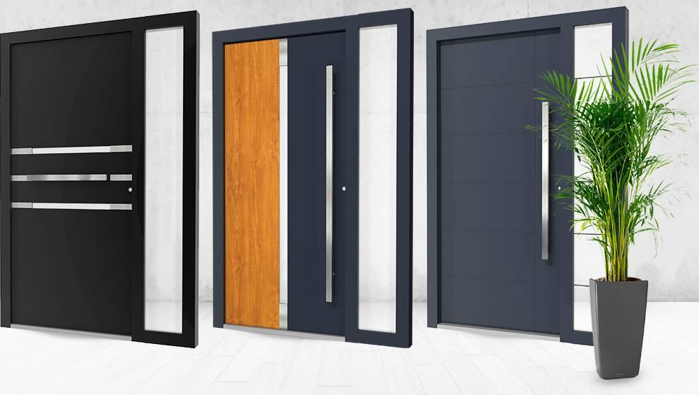 Promat Csb Okna Drzwi Bramy Garażowe Rolety Zewnętrzne